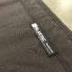 bulletproof curtains for bullet resistance
